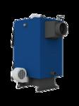 Твердотопливный котел НЕУС Эконом (12-20) кВт