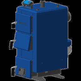 Котел длительного горения НЕУС КТА (12-50) кВт