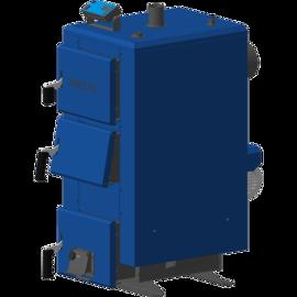 Котел длительного горения НЕУС КТА (15-50) кВт
