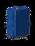 Котел длительного горения НЕУС КТМ (15-50) кВт
