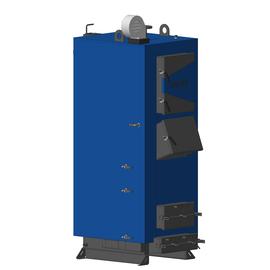 Промышленный котел НЕУС ВИЧЛАЗ (65-150) кВт