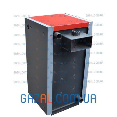 Твердотопливный котел Protech Standard TT (12-18) кВт