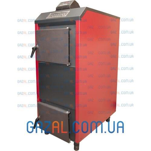 Пиролизный котел Termico ЕКО-35П