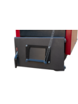 Шахтный котел Termico КДГ 12 кВт