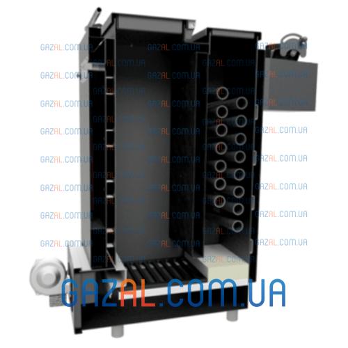 Шахтный котел Termico КДГ 16 кВт