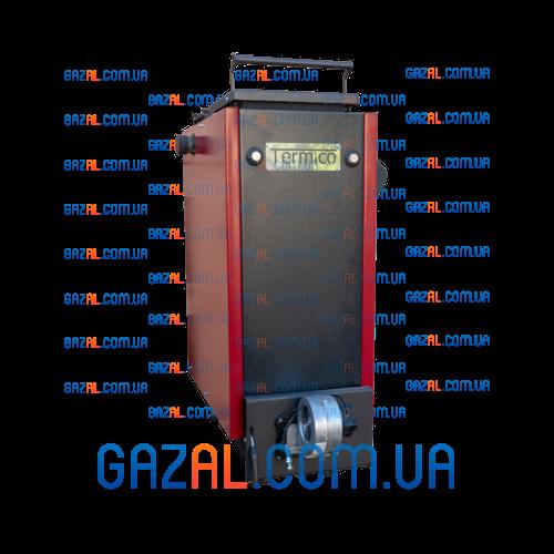 Шахтный котел Termico КДГ 25 кВт