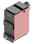 Шахтный котел Termico КДГ 35 кВт