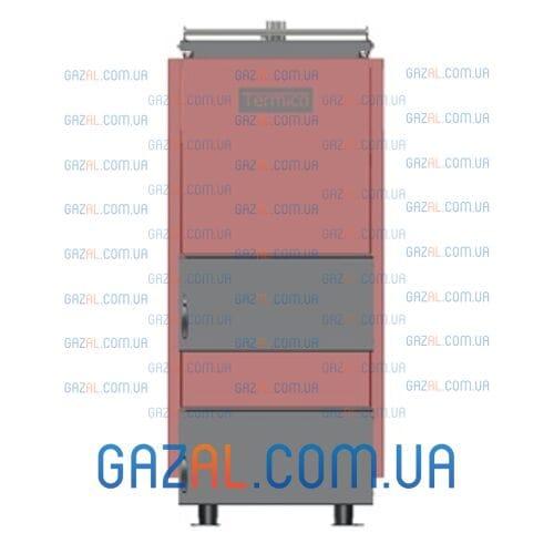 Шахтный котел Termico КДГ 50 кВт