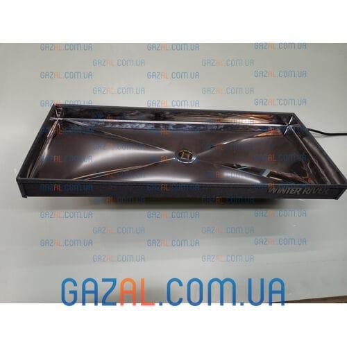 Поддон для отвода конденсата наружного блока кондиционера