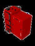 Промышленный пеллетный котел ALTEP Duo Pellet (75-250) кВт