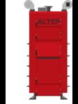 Промышленый котел ALTEP DUO PLUS (62-250) кВт