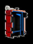 Промышленный котел ALTEP TRIO (80-500) кВт