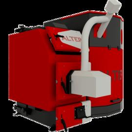 Пеллетный котел ALTEP TRIO UNI Pellet (14-97) кВт
