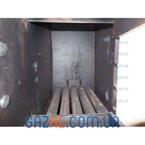 Котел длительного горения ALTEP TRIO UNI PLUS (14-65) кВт