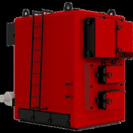 Промышленный котел ALTEP MEGA (600-1500) кВт