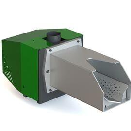 Пеллетная горелка AIR Pellet 50 кВт
