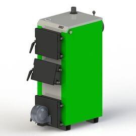 Котел длительного горения KOTLANT-КО 14 кВт