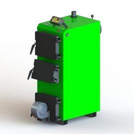 Котел длительного горения KOTLANT-КО 16 кВт