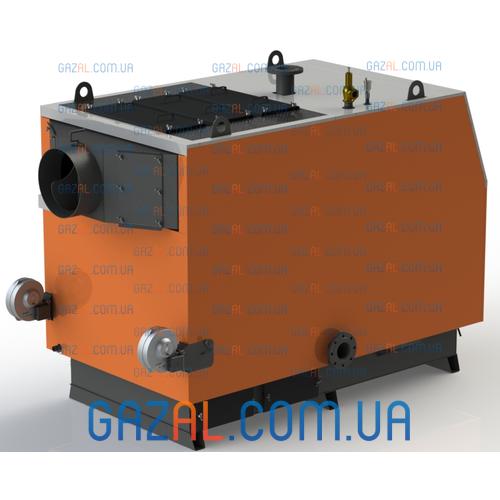 Промышленный котел КОТЛАНТ КВ-300 кВт