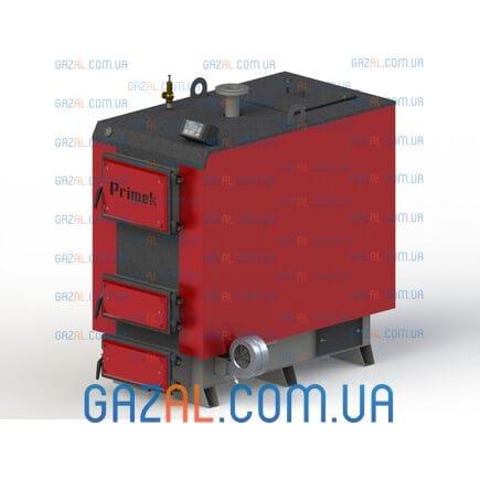 Промышленный котел КОТЛАНТ ПР (65,80) кВт