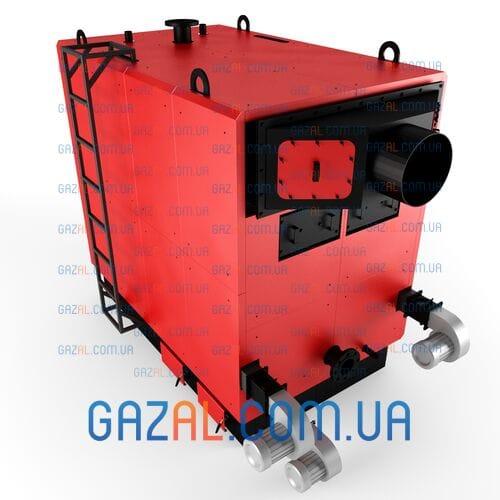 Промышленный котел Marten Industrial-T MIT 1000 кВт