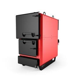 Промышленный котел Marten Industrial-T MIT (95-700) кВт
