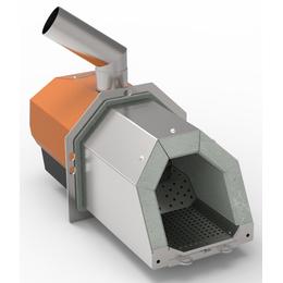 Пеллетная горелка OXI Ceramik+ (20-50) кВт