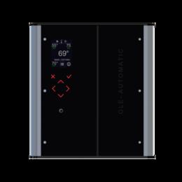 Контроллер OFC-OXI-1 для горелки от 20 до 150 кВт