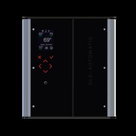Контроллер OFC-OXI-2 для горелки от 250 до 800 кВт