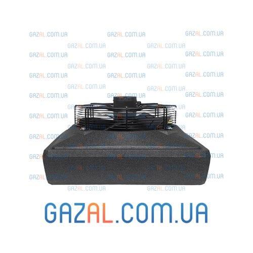 Reventon HC3P 20