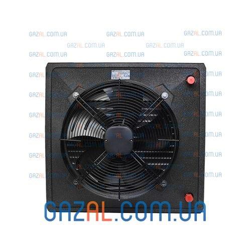 Reventon HC3P 50