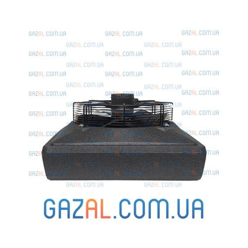 Reventon HC3P 70