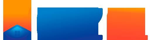 GAZAL Твердотопливные котлы | пеллетные котлы | промышленные котлы большой мощности